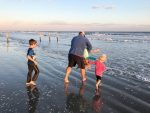 We Need A Vacation: Reasons Why People Travel With Their Kids And You Should Too!