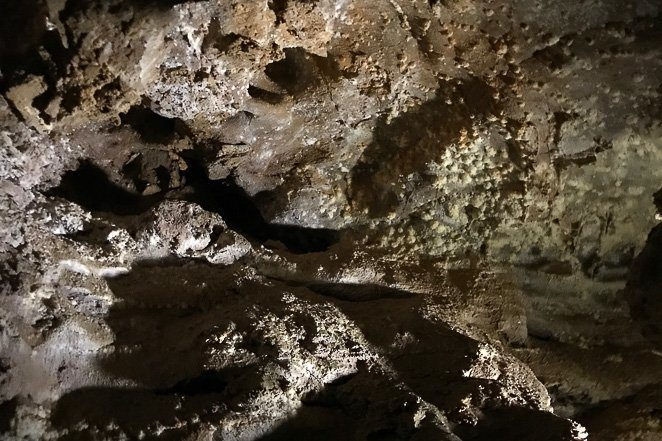 Tour a Cave - Things to put on your bucket list
