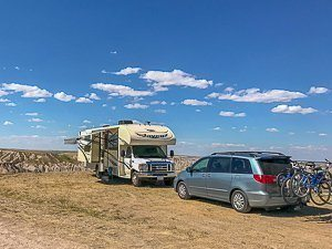 Full-Time RV Living With Kids - RV Family