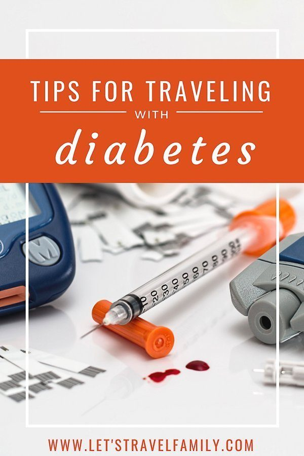 Do not let Type 1 diabetes hold you back from traveling. As an adult that lives with type 1 diabetes and travels full-time with my family, I want to encourage you and give you tips and ideas on how to make your traveling experiences successful. #diabetes #type1diabetes #travel #traveltips #familytravel #digitalnomad