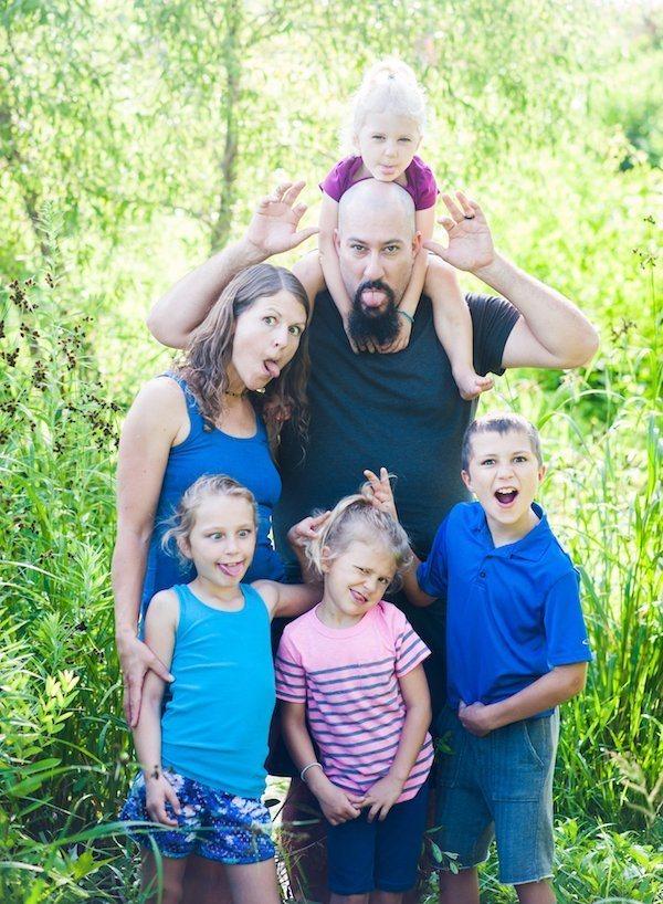 Let's Travel Family - Family Travel Blog