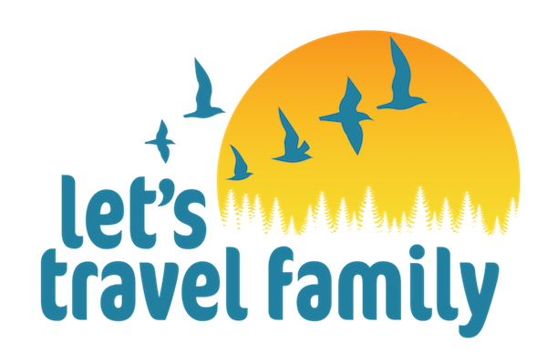 Lets-Travel-Family-Logo - 600