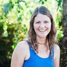 Jill Greising-Murschel Let's Travel Family