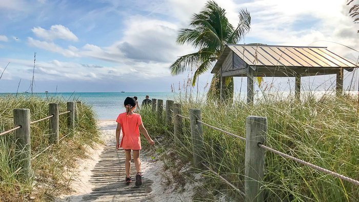Best Things To Do In The Florida Keys With Kids