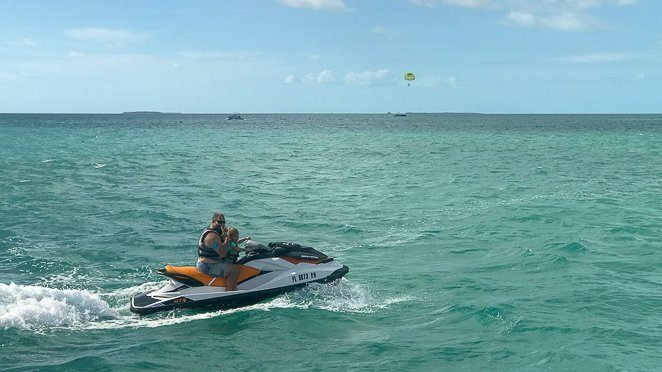 Jet Ski Rental Key West_