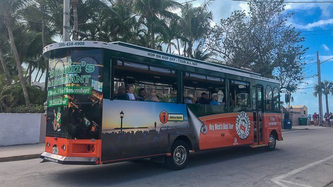 Key West Tours - What to do in Key West for a day