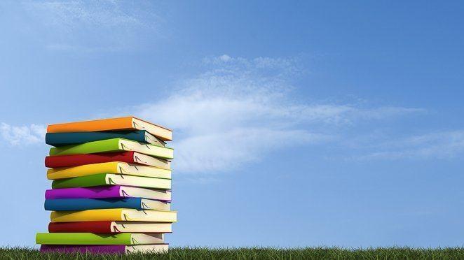Remarkable RV Books for Full Time RV Living