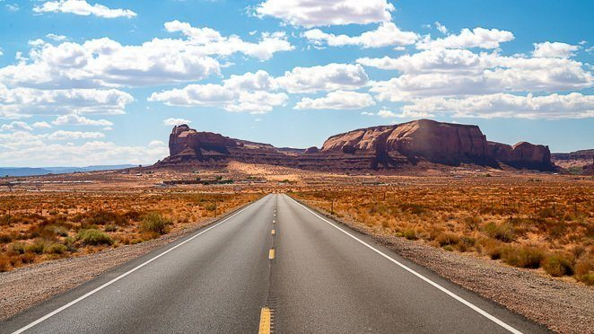 Road Trip Essentials - What to Pack for a Road Trip