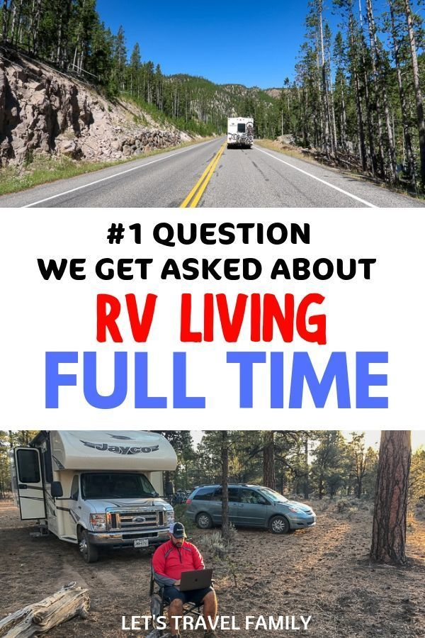 RV Internet Ideas and Tips