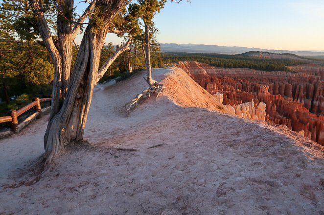 Best Things To Do in Bryce Canyon National Park