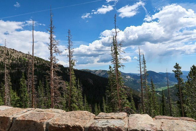 rocky mountain national park things to do