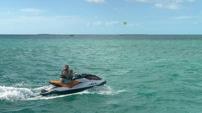 Jet Ski Rental Key West