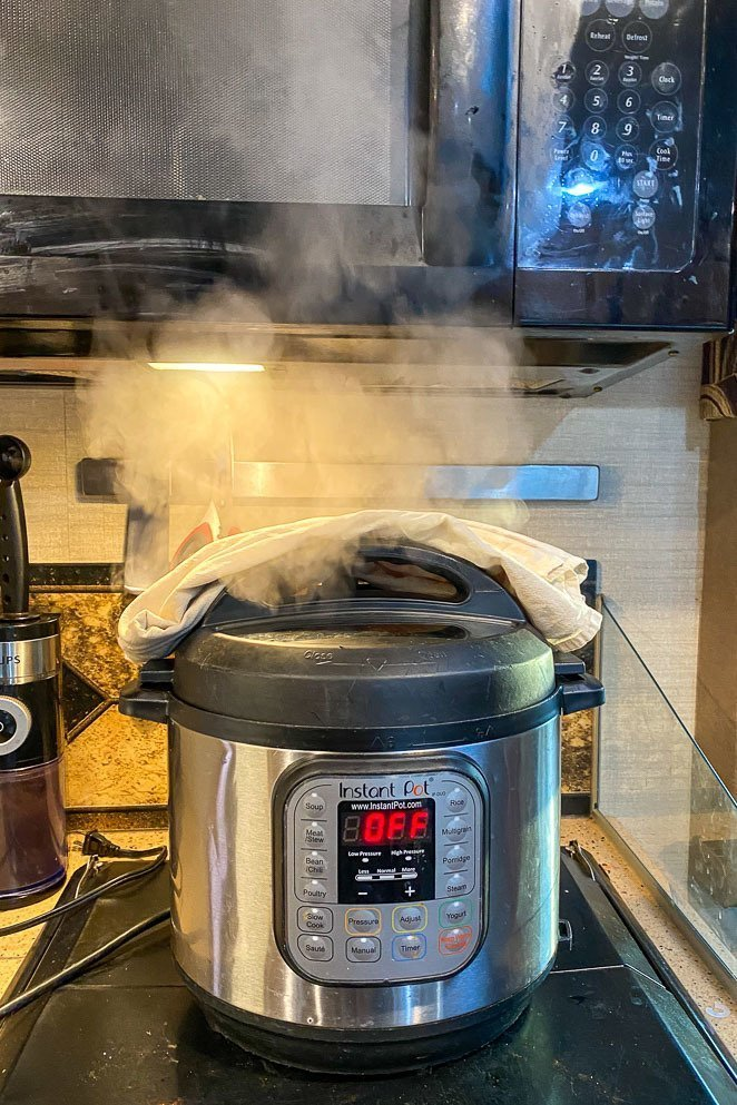 Close-Instant-Pot-lid-well