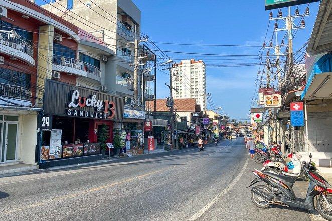 Karon Phuket