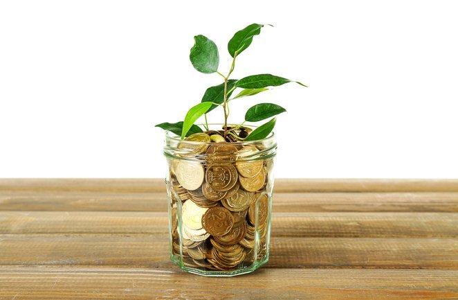 Best Frugal Living Tips