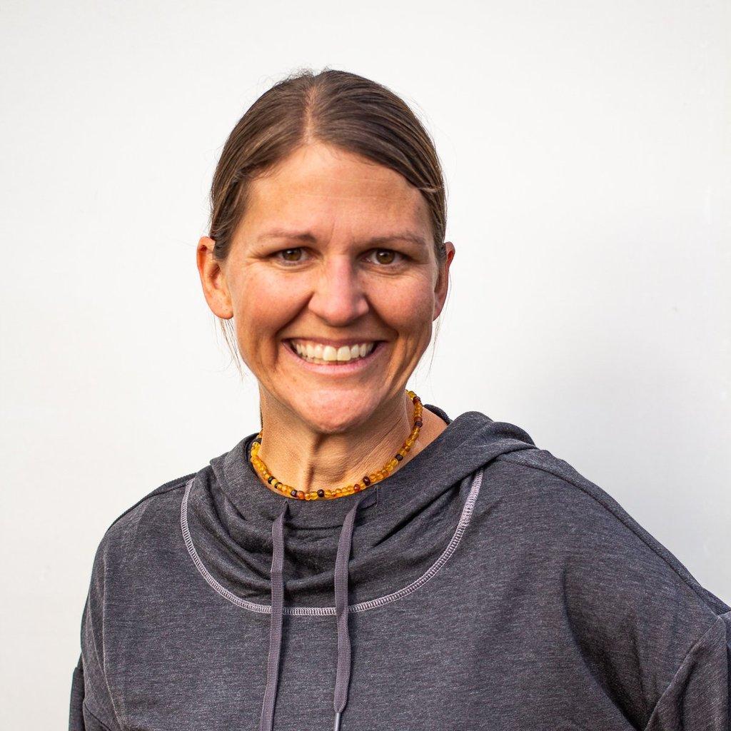 Jill Greising-Murschel