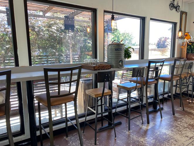 Coffee Shop Boise ID Coffee Studio