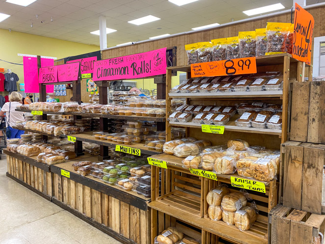 Detwilers-Where-to-shop-in-Venice-Florida