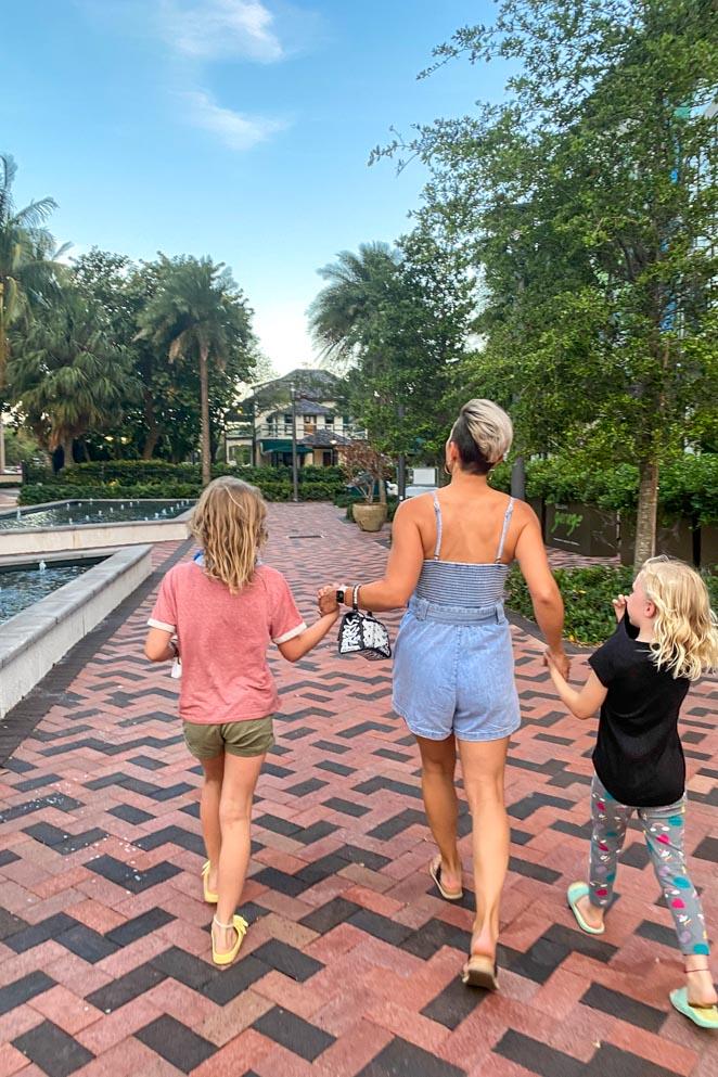 Fort Lauderdale Kids Activities