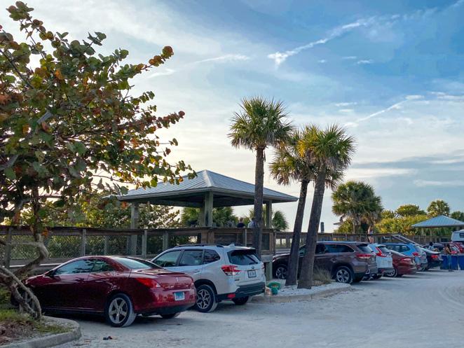 Nakomis-Beach-Things-to-do-near-Venice-Florida