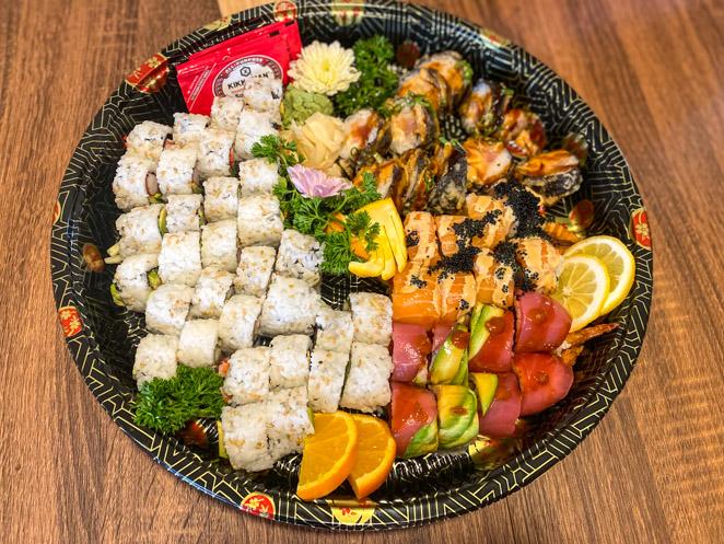Star-Thai-Sushi-Venice-Florida