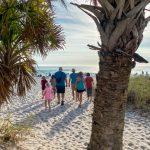 Fun Things To Do In Venice Florida