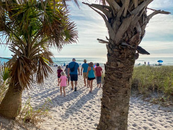Venice Florida Attractions