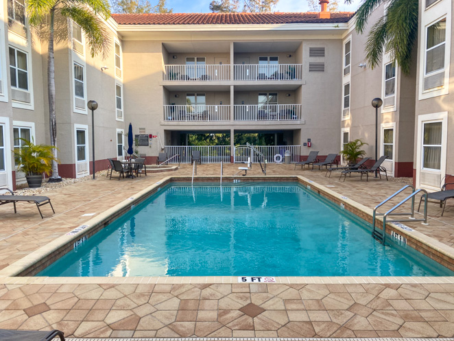 Where-To-Stay-In-Venice-Florida